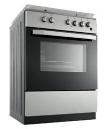 Slough Cooker & Oven Repairs