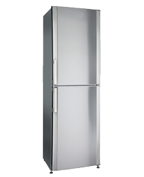 Indesit Fridge & Freezer Repairs
