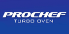 prochef Appliance Repairs