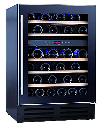 Lofra Wine Cooler Repairs